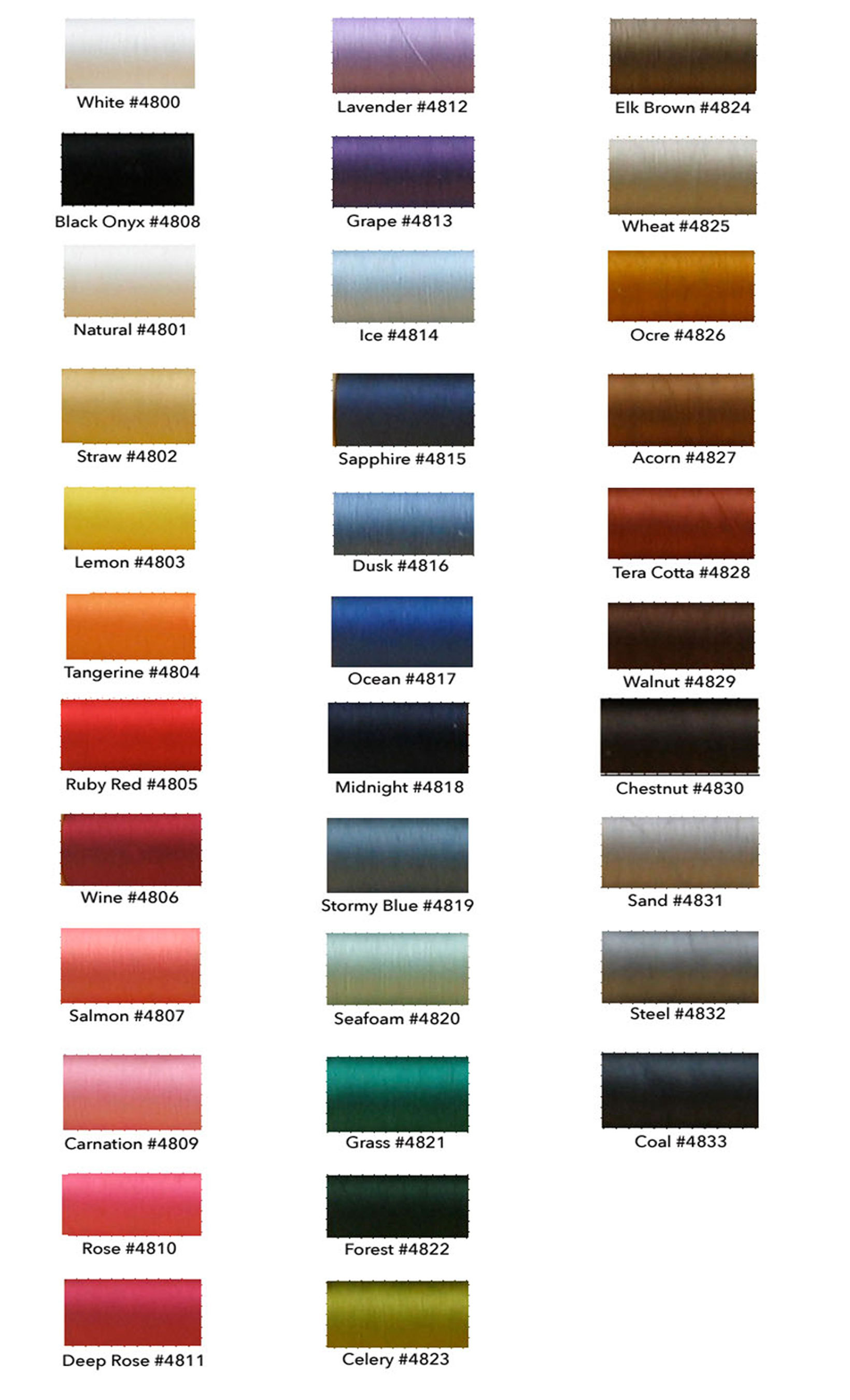 Scanfil-Colors-verticle