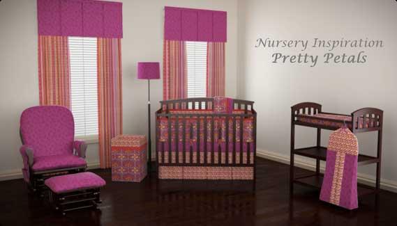 Bespoke-Baby-Bedding