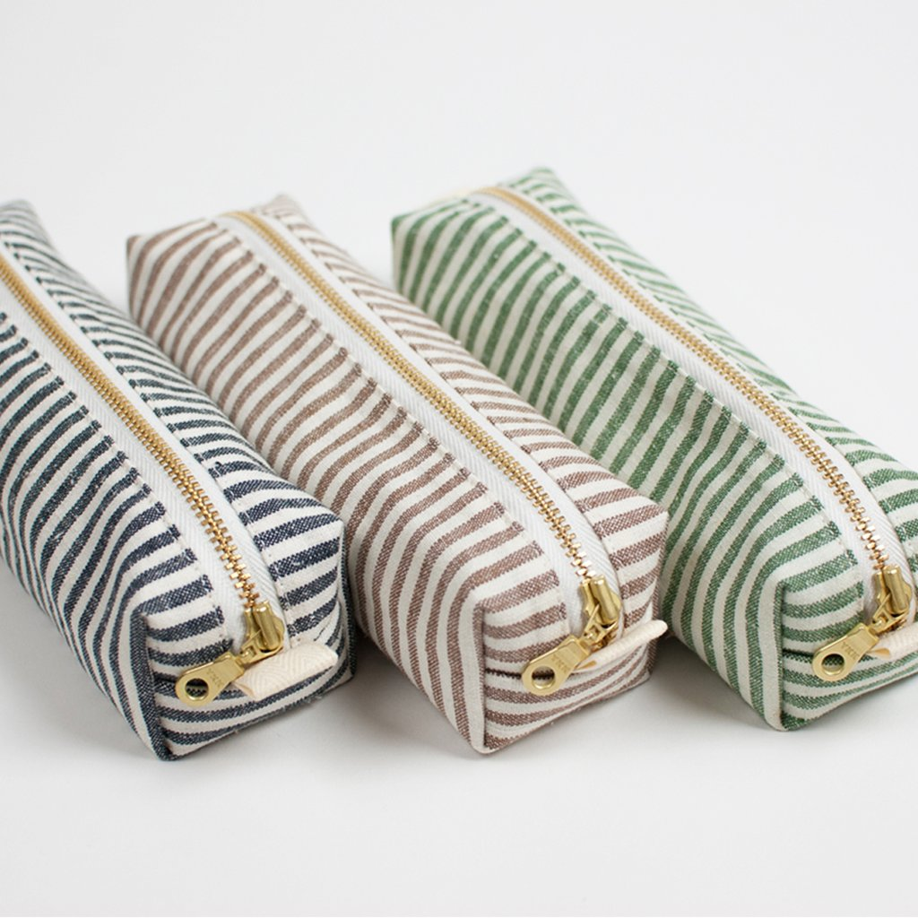 Finnlen Pencil-Cases
