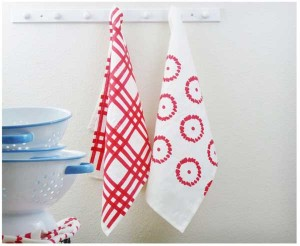 linen-Dishtowel-photo-1