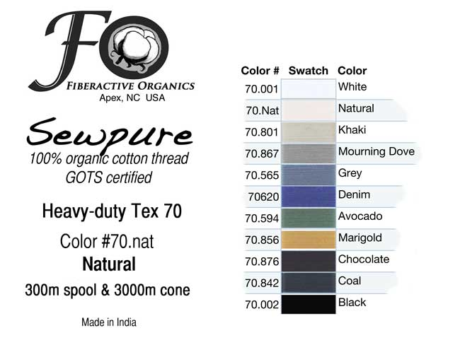 Tex-70-colors
